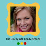 Virtual Assistant Tips from Brainy Gal – Lisa McDonell