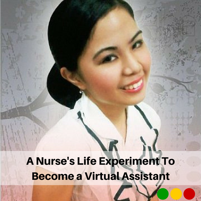my motivation to become a nurse Becoming a nurse or midwife  how to become a nurse and find a course in the uk becoming a midwife how to become a midwife and find a course in the uk finding a course how to find a nursing or midwifery course when studying to be a nurse or midwife good health, fitness to practise and guidance.