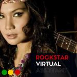 Meet The Real Rockstar Virtual Assistant