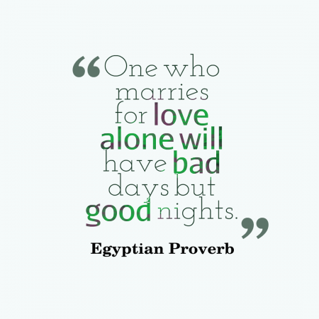 quotescover-PNG-82