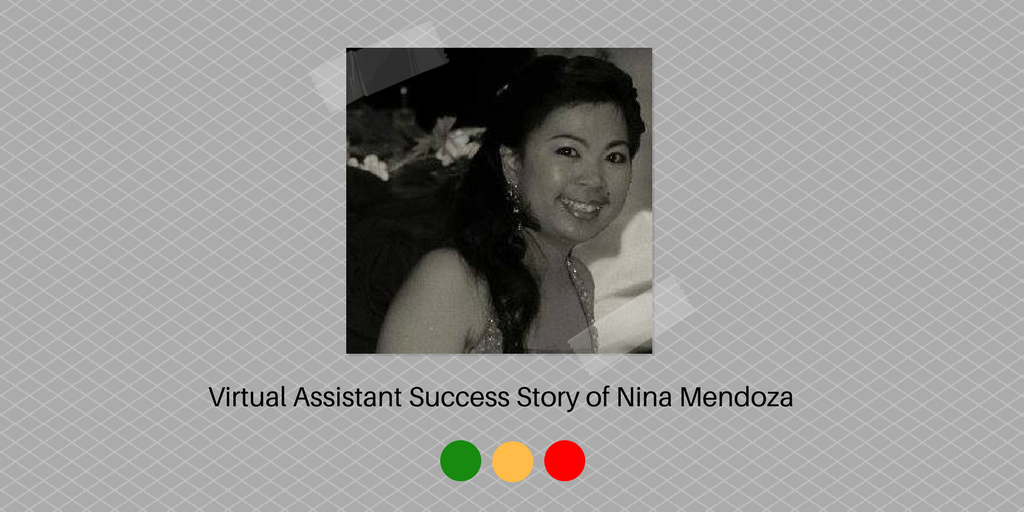 Virtual Assistant Success Story