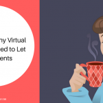 5 Reasons Why Virtual Assistants Need to Quit Working with Their Client